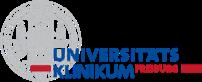 Logo Universitätsklinikum Freiburg